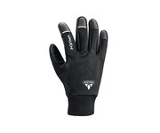 Vaude Hanko Gloves black